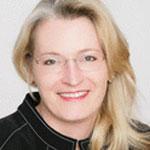 Ulrike Hugl